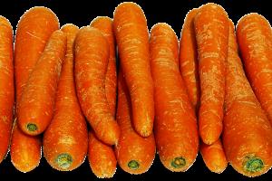 carrots-2667337_1920