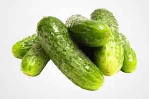 cucumber-5237013_1920