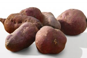 sweetpotato-1975990_1920