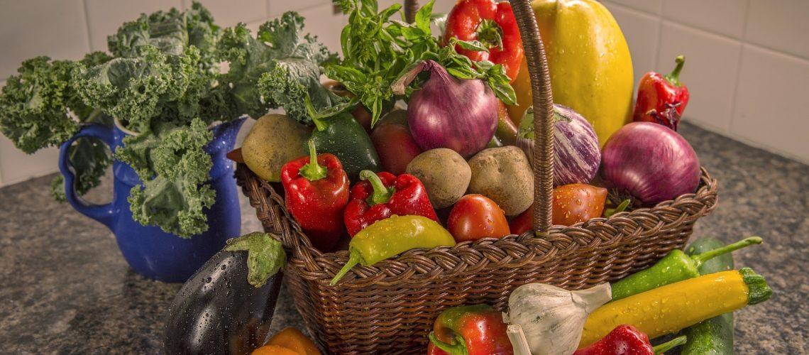 vegetables-3910226_1920